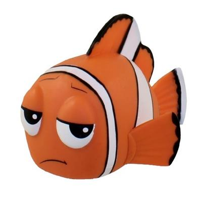 Mystery Minis Finding Dory Marlin