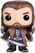 Funko Pop! Movies Thorin Oakenshield