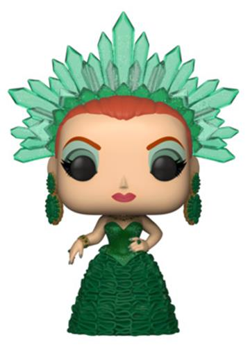 Funko Pop! Drag Queens Jinkx Monsoon
