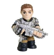 Mystery Minis Gears of War JD Fenix
