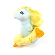 My Little Pony Year 03 Tiny Bubbles