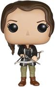 Funko Pop! Movies Katniss