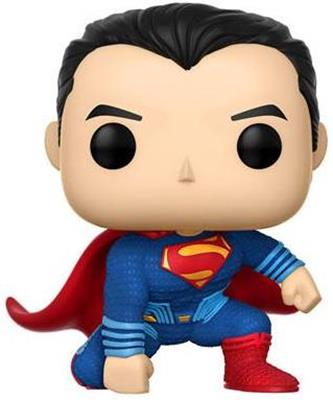 Funko Pop! Heroes Superman