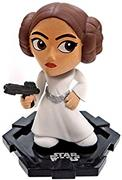 Mystery Minis Star Wars Princess Leia