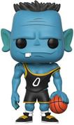 Funko Pop! Movies M3 (Blue Monstar)
