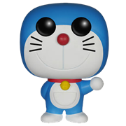 Funko Pop! Animation Doraemon
