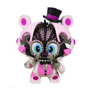 Mystery Minis Five Nights at Freddy's Series 2 Jumpscare Funtime Freddy