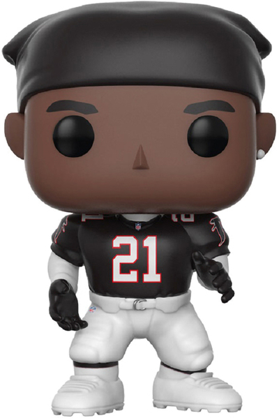 Funko Pop! Football Deion Sanders