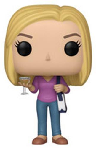 Funko Pop! Television Claire Dunphy