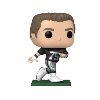 Funko Pop! Sports Legends Howie Long