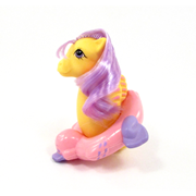 My Little Pony Year 03 Sea Star