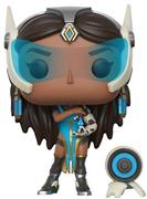 Funko Pop! Games Symmetra