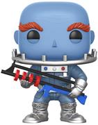 Funko Pop! Heroes Mr. Freeze