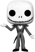 Funko Pop! Disney Jack Skellington (Diamond)
