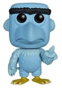 Funko Pop! Muppets Sam the Eagle