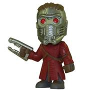 Mystery Minis Guardians of the Galaxy Star Lord