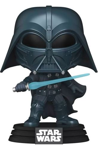 Funko Pop! Star Wars Concept Series Darth Vader