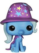 Funko Pop! My Little Pony Trixie Lulamoon