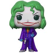 Funko Pop! Heroes Martha Wayne (Joker from Flashpoint)