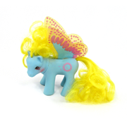 My Little Pony Year 07 Whirly