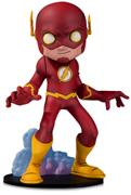 DC Artists Alley Chris Uminga The Flash (Red)