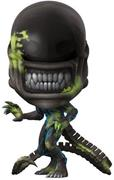 Funko Pop! Movies Xenomorph (Bloody)