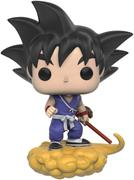 Funko Pop! Animation Goku and Flying Nimbus