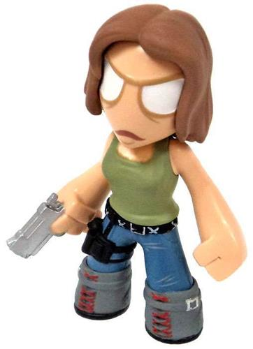 Mystery Minis Walking Dead Series 3 Maggie