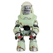 Mystery Minis Fallout 4 Protectron