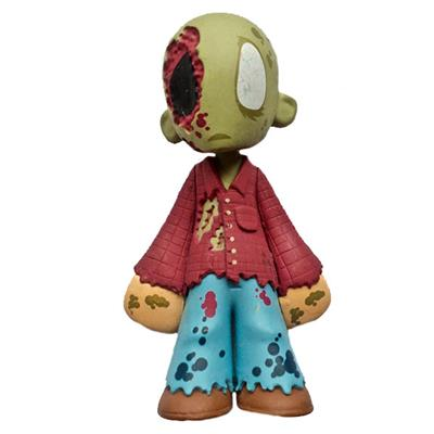 Mystery Minis Walking Dead Series 2 One-Eye Walker