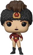 Funko Pop! Television Ruth Wilder
