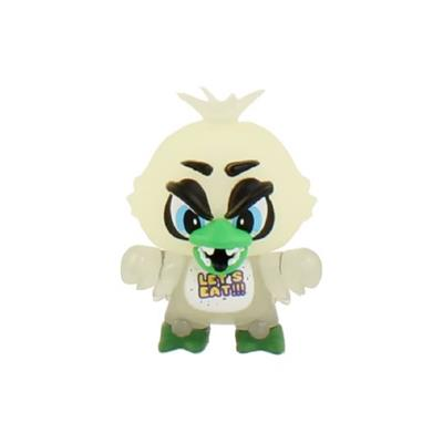 Mystery Minis Five Nights at Freddy's Nightvision Chica (Glow)