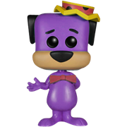 Funko Pop! Animation Huckleberry Hound (Purple)