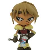 Mystery Minis How To Train Your Dragon 2 Astrid