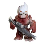 Mystery Minis Gears of War Swarm Sniper