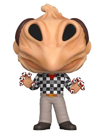Funko Pop! Movies Adam Maitland