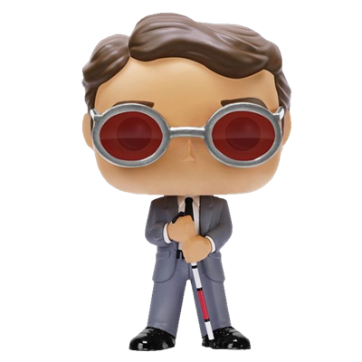 Funko Pop! Marvel Matt Murdock