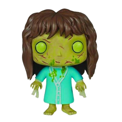 Funko Pop! Movies Regan (The Exorcist)