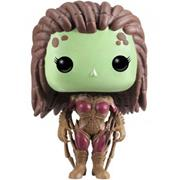 Funko Pop! Games Kerrigan