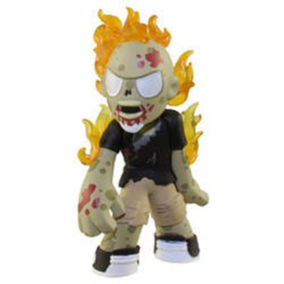 Mystery Minis Walking Dead Series 4 Fire Walker
