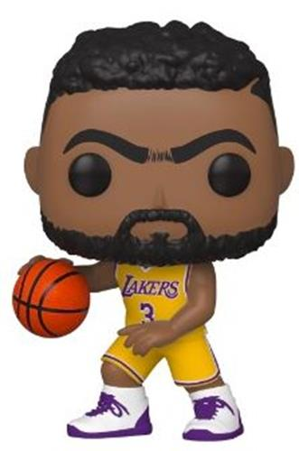 Funko Pop! Sports Anthony Davis