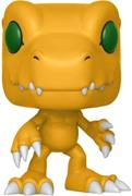 Funko Pop! Animation Agumon