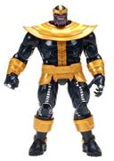 Marvel Legends Thanos Series ~THANOS~