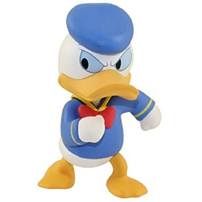 Mystery Minis Disney Series 2 Donald Duck Stock