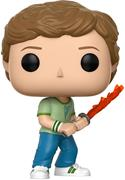 Funko Pop! Movies Scott Pilgrim (w/ Sword of Destiny)