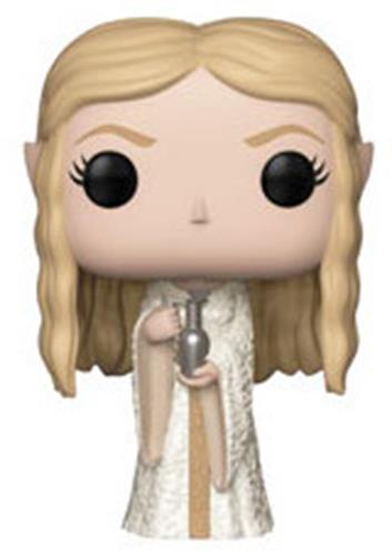 Funko Pop! Movies Galadriel Icon