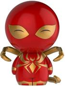 Dorbz Marvel Iron Spider